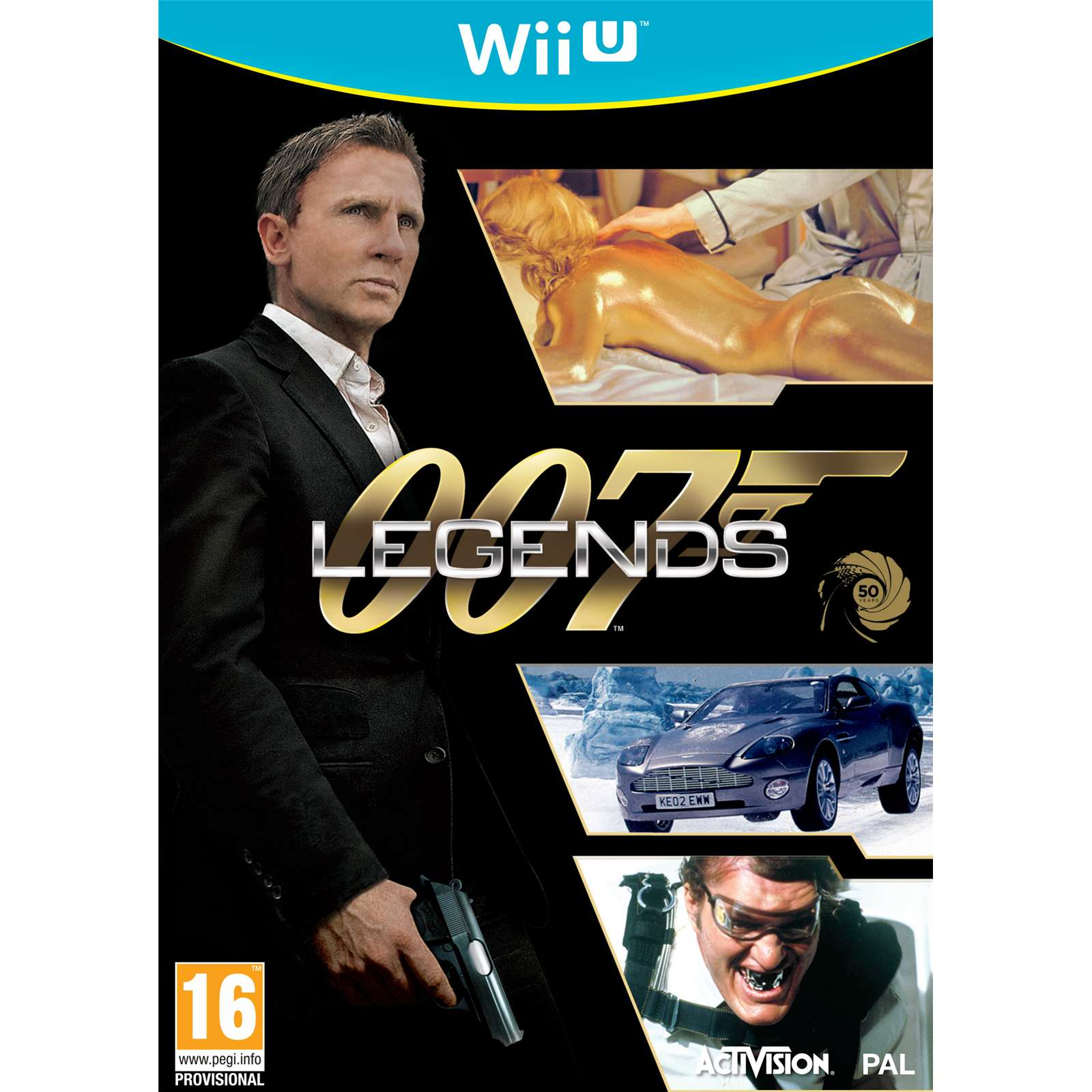 007-legends-3