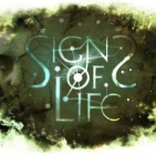 Signs of Life - BBC Poster